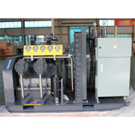 Taizhou Toplong Electrical & Mechanical Co.,Ltd Announces New High Pressure Air Compressor Machines For Use in Different Fields